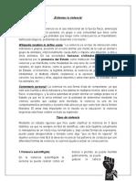 PREVENCION DE LA VIOLENCIA INTEGRADORA.docx