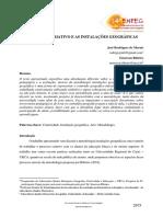 3128-Arquivo PDF-13091-1-10-20191211.pdf