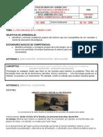 LA TECNOLOGÍA EN LA PRODUCCIÓN.pdf