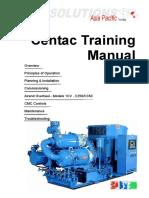 AP+CentacTraining+Manual+V2 (2).pdf