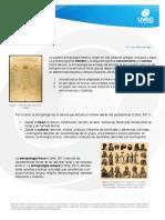 Intro.antropologia 1