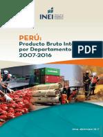 DATOS DEL PIB PER 28.pdf