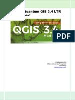 Tutorial_QGIS_3.4