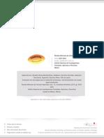 Gerardo Salas-2015-evaluacion de microalgas para la produccion de biomasa.pdf