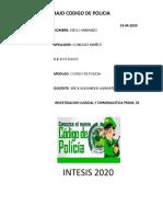 trabajo codigo de policia.docx
