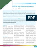 Analisis-Pengaruh Anti-VEGF pada Diabetic Retinopathy.pdf