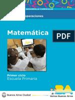 NP-M-numeros-y-operaciones_F.pdf