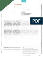 Artigo-Ertty-System-2012-D-Press.pdf