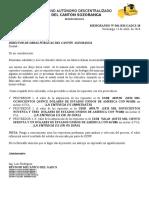 COMPRA_REPUESTOS_SALVADOR