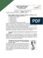 Actividad Virtual Fisica Eduardo Ballesteros.pdf.docx