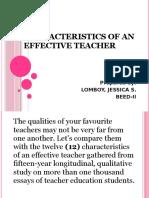 6._TEACHING_PROF.