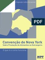 cartilha_convencao_de_nova_iorque_cny