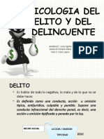 323902943-Psicologia-Del-Delito-y-Del-Delincuente.pptx