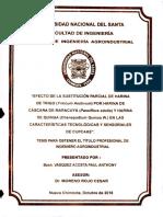 48917.pdf
