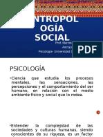 Antropología_Cultura