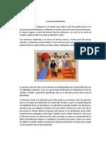 LA EDUCACION INFANTIL.docx