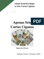 410357140-7-cartas.pdf