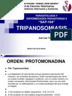 03 TRIPANOSOMIASIS nueva.pdf