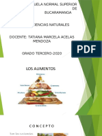 exposición_tema_alimentos_(1)