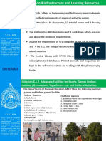 CH 4 NAAC PPT 07-12 (1).pptx