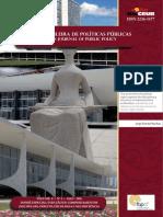 JE-Roa-Roa.-La-protección-de-los-derechos-políticos-y-disciplinarias.-Deferencia.pdf