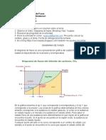 DIAGRAMA DE FASES (1).docxProfe (1).docxmore (1)