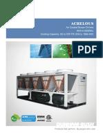 AVX-A-R134a-50-60Hz_MS04102B-0416_Cs_lo.pdf