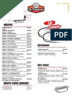 MENU PAOLA.pdf.pdf.pdf