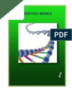 Cartilla de Genética.docx