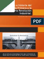 02-Evolucion-e-historia-del-ERP.pptx