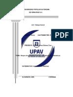 Grupos de encuentro y grupos operativos psicodinámicos.docx