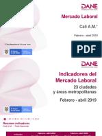 Presentación Cali feb - abr 19.pdf