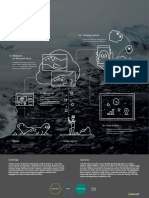 Wild Me Infographic Microsoft