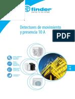 S18ES.pdf