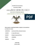 ANALISIS Y COMENTARIO SOBRE la ley 31012.docx