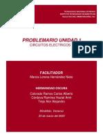 Problemario Unidad 1_CORRECCIÓN.pdf