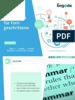 B2_2015G_DE.pdf