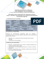 Guia Final Componente Práctico Actividad Alterna Extensión Agrícola.doc.pdf
