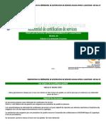 Certification Appro & Logistique_2