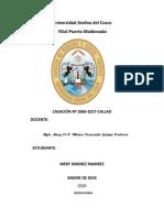CASACIÓN Nº 2060-2017-CALLAO.docx