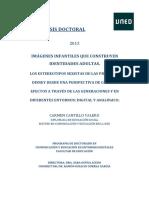 CANTILLO_VALERO_Carmen_Tesis.pdf