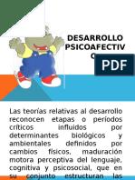 CONFERENCIA A PADRES NUEVO ORIENTE.pptx