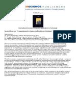 IJCAT CFP id5064.pdf