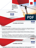 Presentacion_CAMACOL
