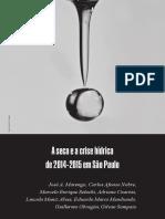 ASecaeaCriseHídricade2014-2015emSP.pdf