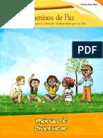 Camino de Paz Modulo 2.pdf