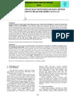 50022702.pdf