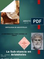 7 - Aristóteles.pptx