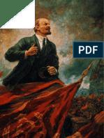 O Socialismo e a Religião - Lenin