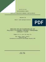 A-060-Boletin_Pallasca_Tayabamba_Corongo.pdf